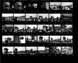 600px-Contact_print