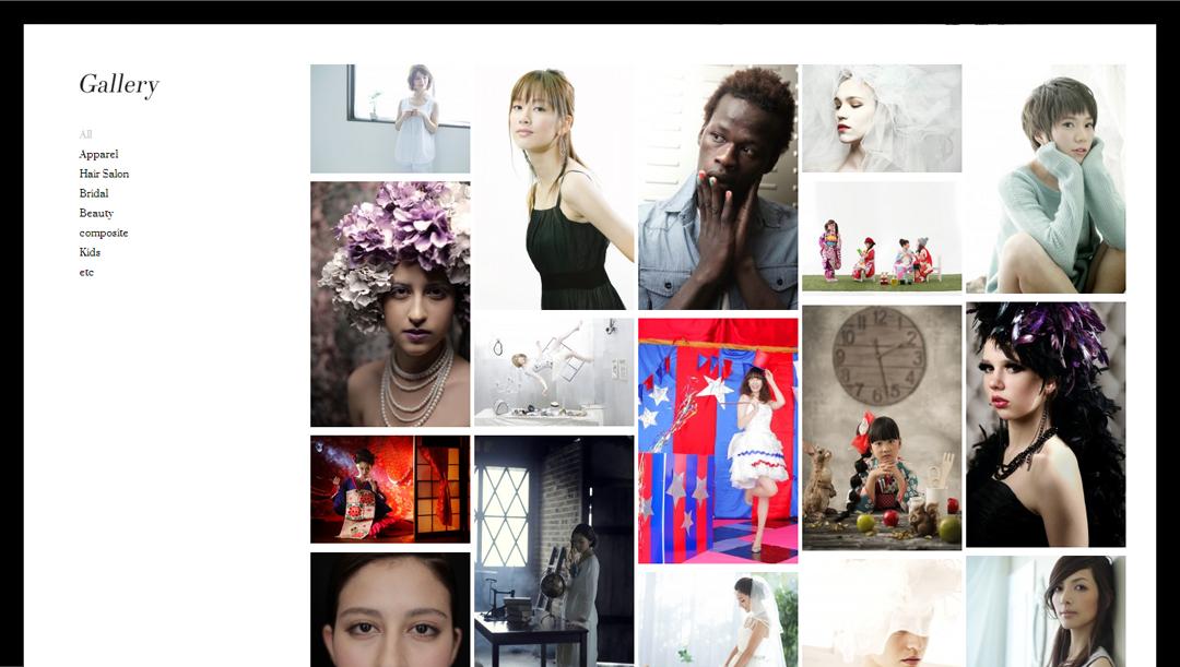 yt_gallery