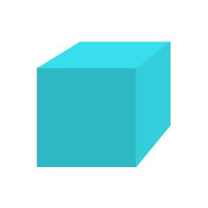 Design Report|デザインレポート