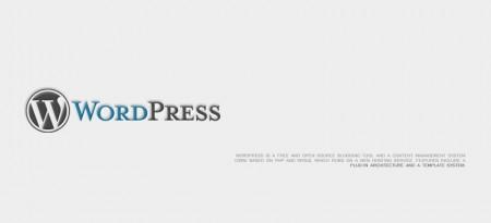 Hello World!|Design Report
