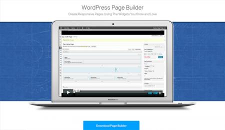 WordPressでも、もっと美しく簡単にブログを更新する
