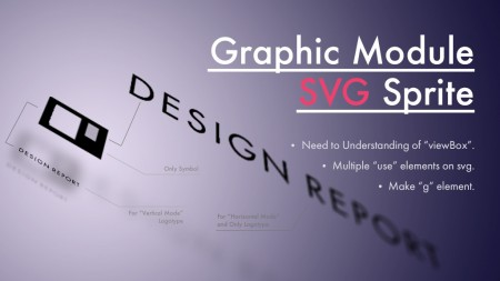 svg-usage_2