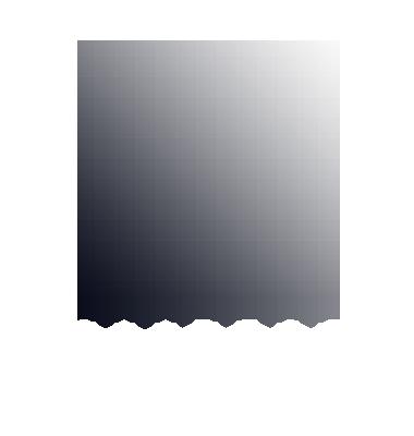 デザイン事務所 Glitter Style