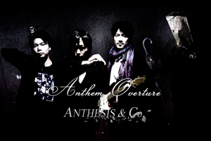 Anthesis&co.